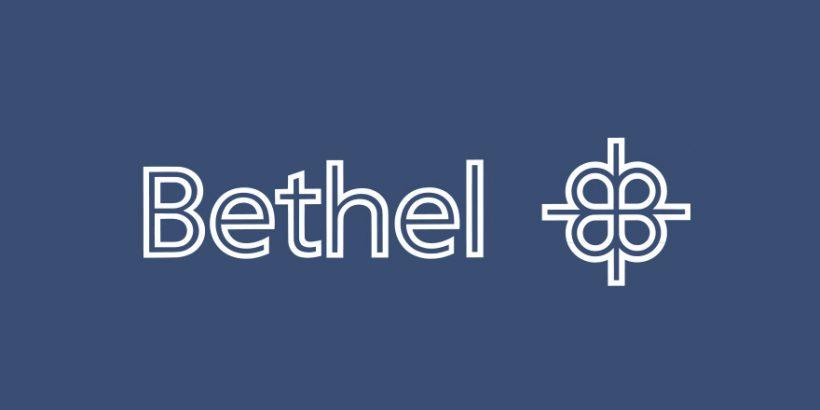 Logo Bethel